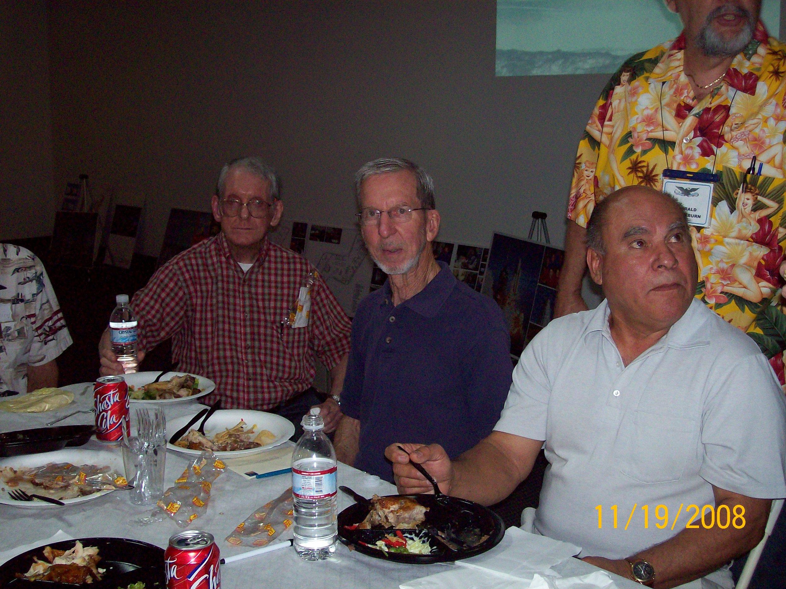 alf luncheon 11 19 2008 048.jpg