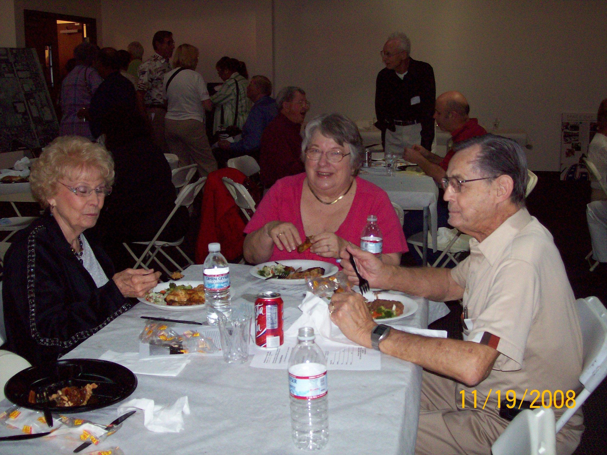 alf luncheon 11 19 2008 077.jpg