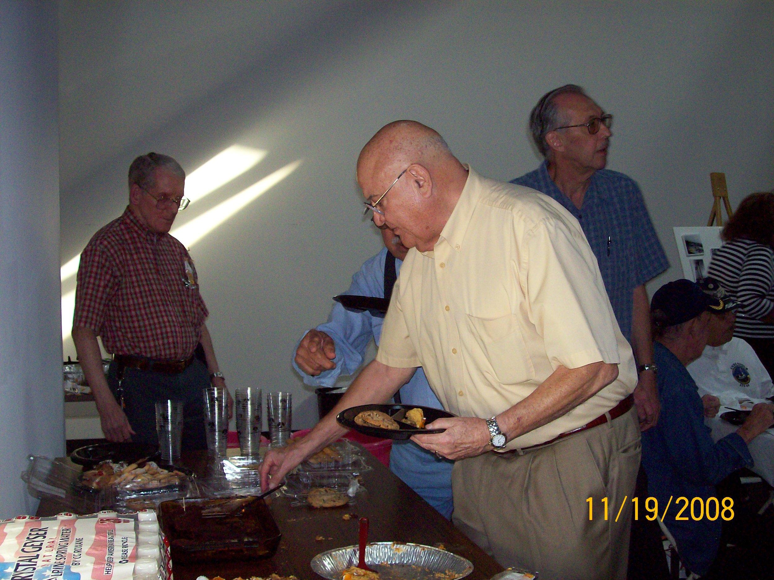 alf luncheon 11 19 2008 078.jpg
