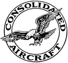 Consolidated_Aircraft_Logo.png