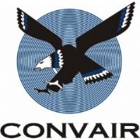Convair-400x400.jpg