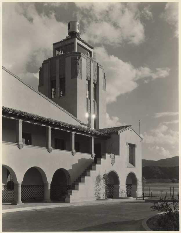 Grand Central Airport, 1310 Air Way, Glendale 1923-1933 bb.jpg