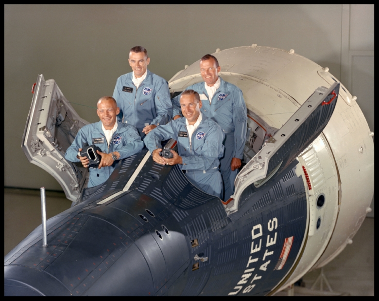 gemini-xii-crews.jpg