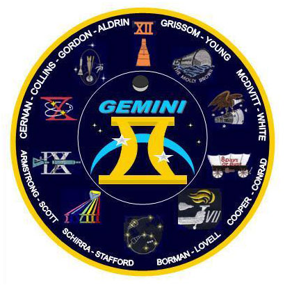 GeminiPatch collect space.jpg