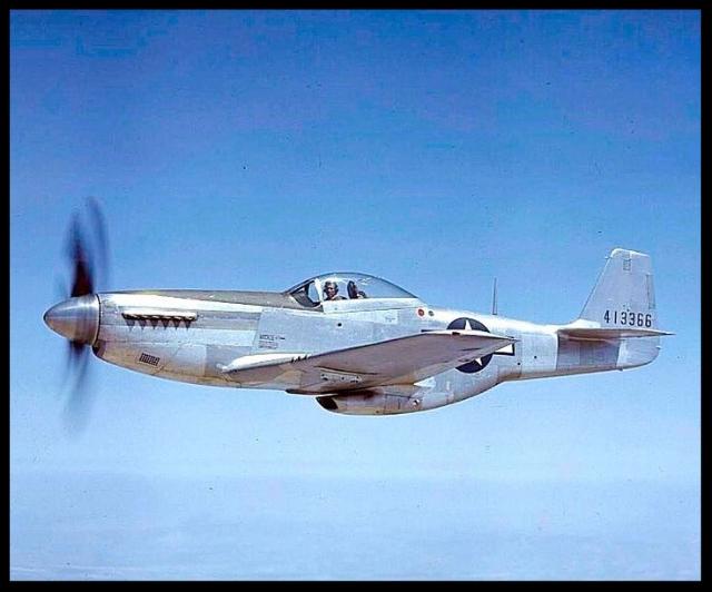 p-51 mustang in flight.jpg