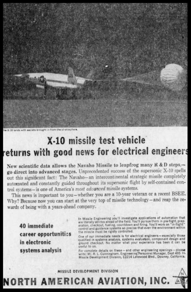 St Louis Post Dispatch Sun Mar 31 1957