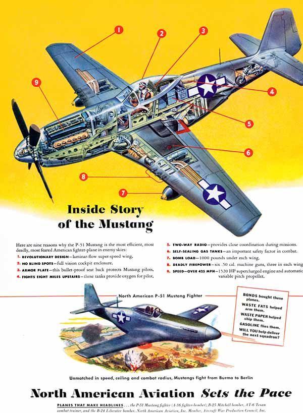 Inside the P-51 Mustang.jpg