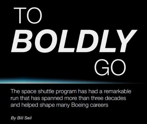 To Boldly Go image.jpg