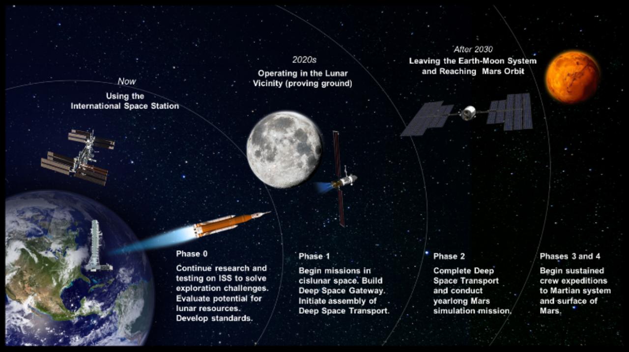deepspaceexploration.jpg