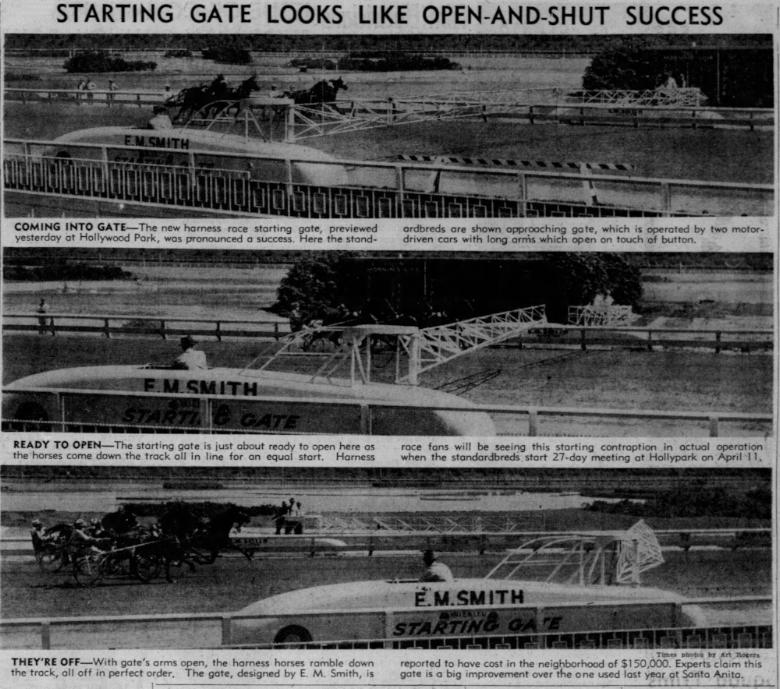 LA Times Mar 14 1947