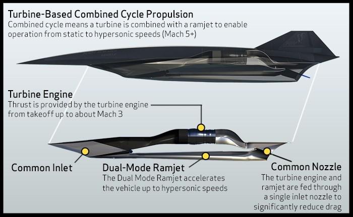 SR-72 (1).jpg