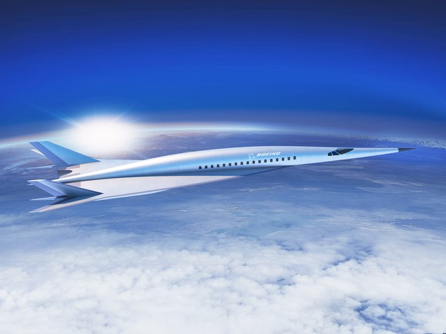 It would cruise at 95,000 feet, at 3,800 miles per hour. The G-force feeling upon takeoff would last a full 12 minutes.jpg