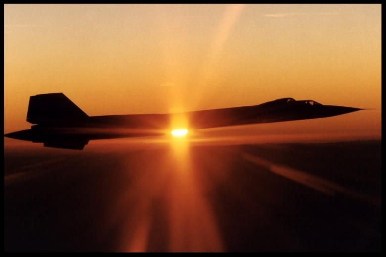 SR-71-23-courtesy-of-NASA.jpg