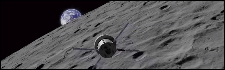 Image- NASA