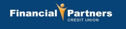 Financial Partners.jpg