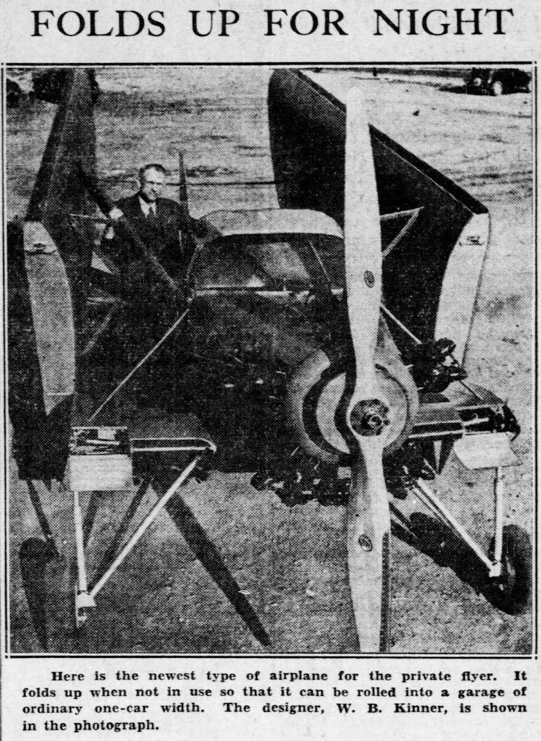 The Pittsburgh Press Sun Nov 1 1936