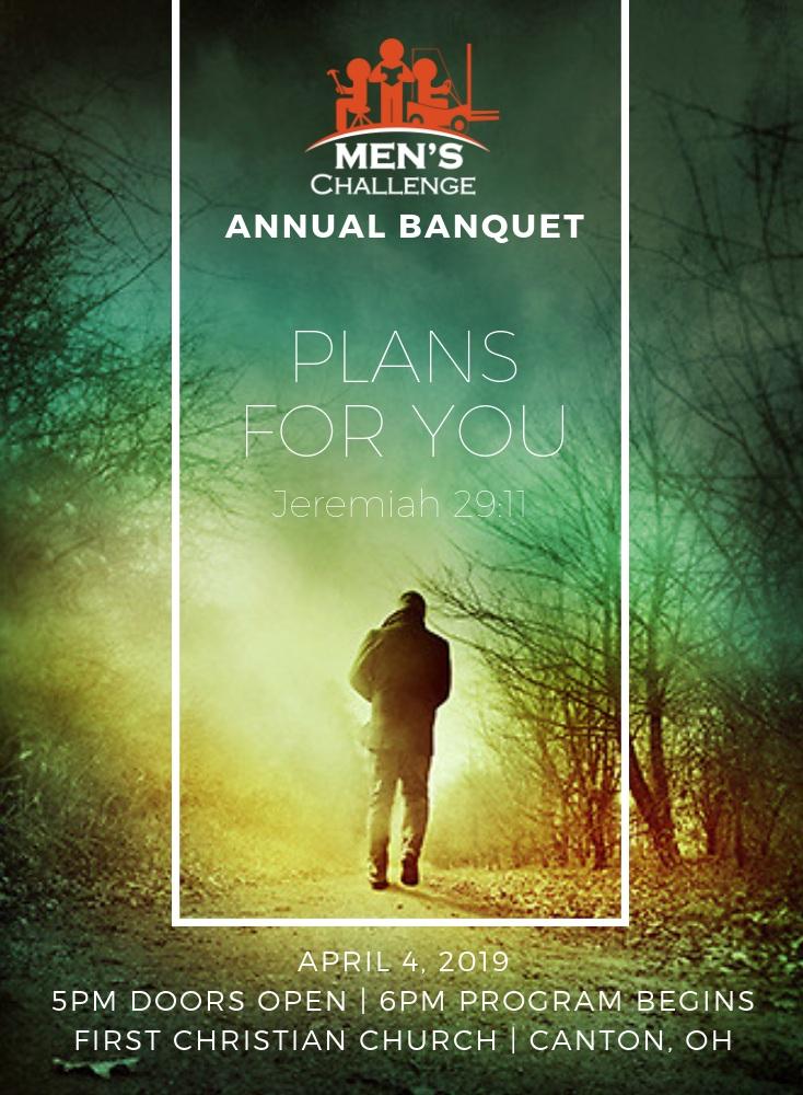 2019+Invitation.jpg