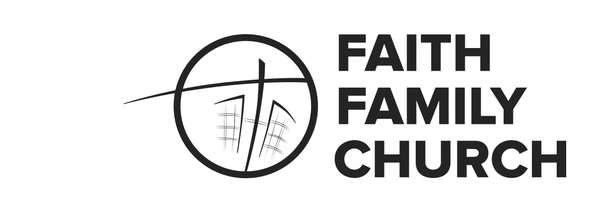 FFC-logo-new21.png