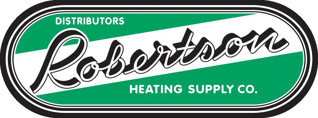 Robertson Heating Supply.png