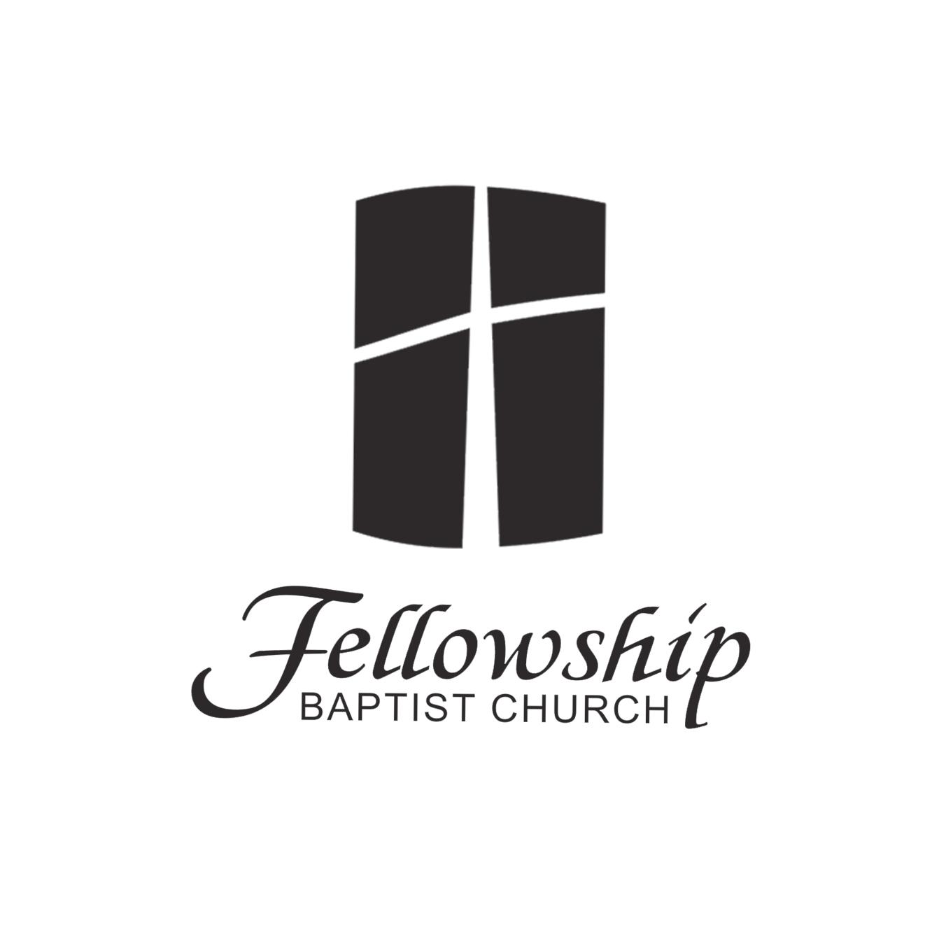 Fellowship Baptist.jpg