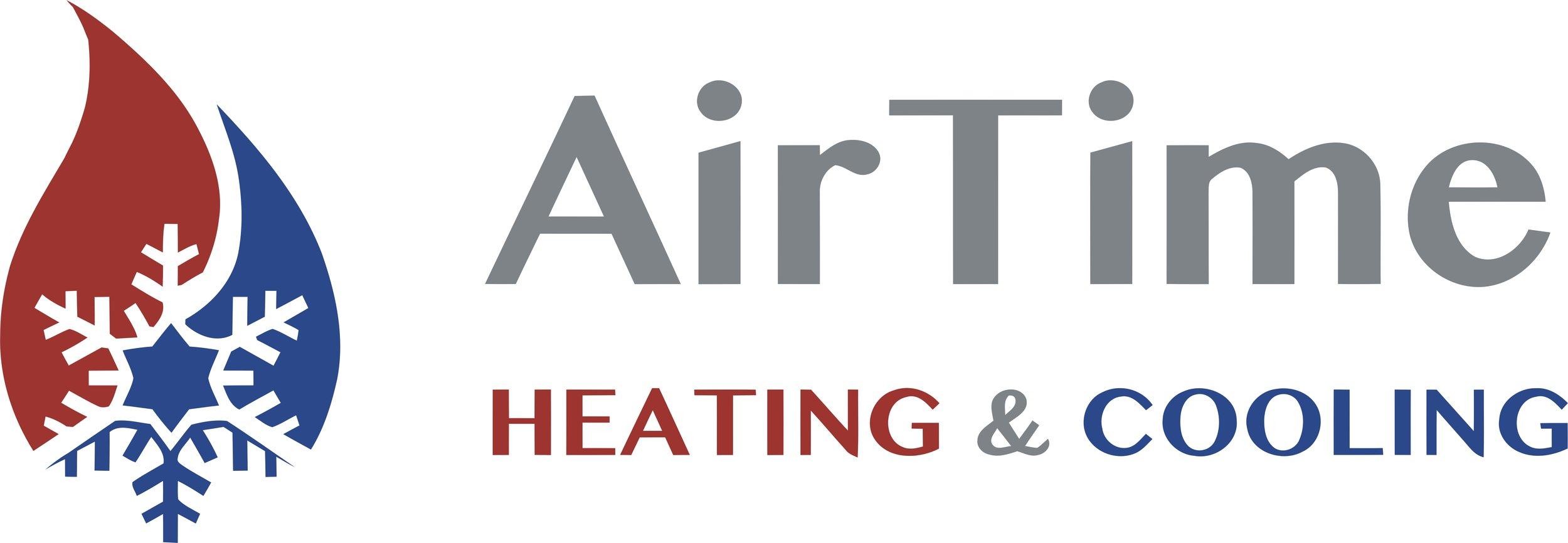 Air Time Heating and Cooling.jpg