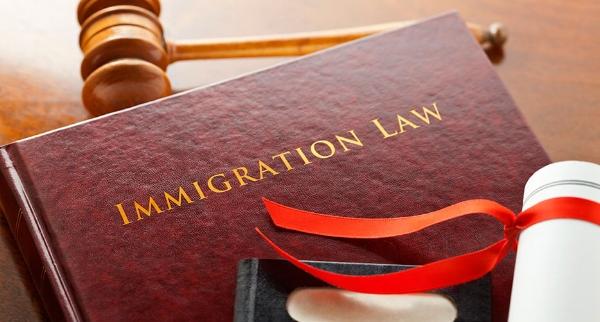 Immigration Lawyer Mississauga.jpg