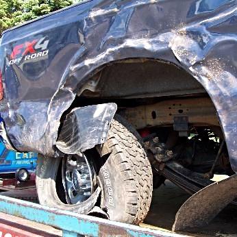 Augusta Auto Body Services