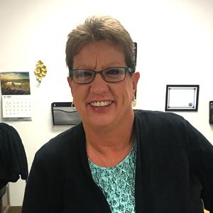 Gina Kramer Accounting