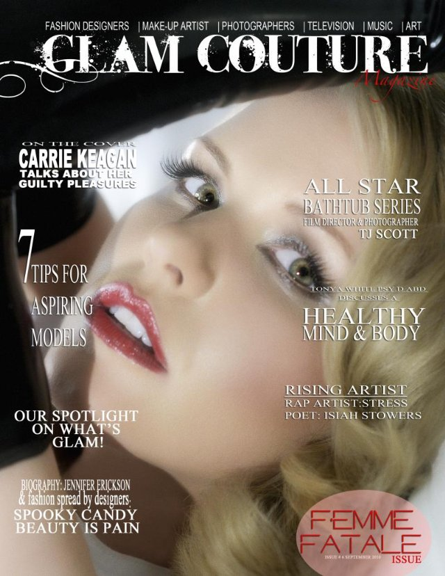 Glam Couture Magazine.jpg