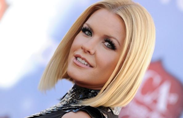 Carrie+Keagan+Arrivals+American+Country+Awards+x3SlLCknggil.jpg