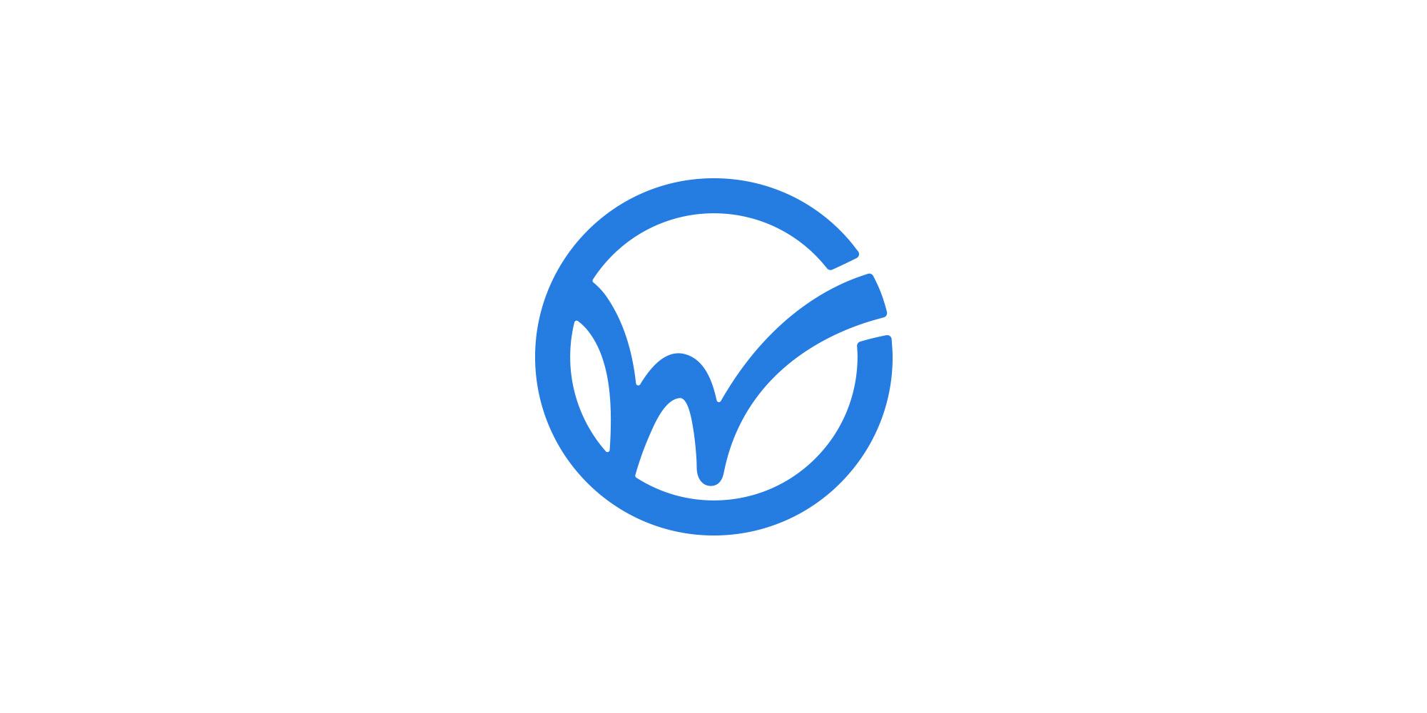 WCC0.jpg
