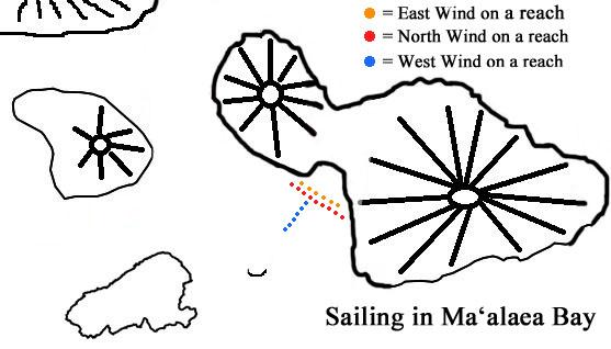 Maalaea-Bay-sailing.jpg