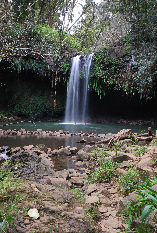 Best hiking in Maui