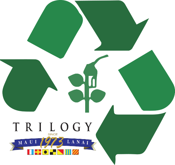 Trilogygreen.png