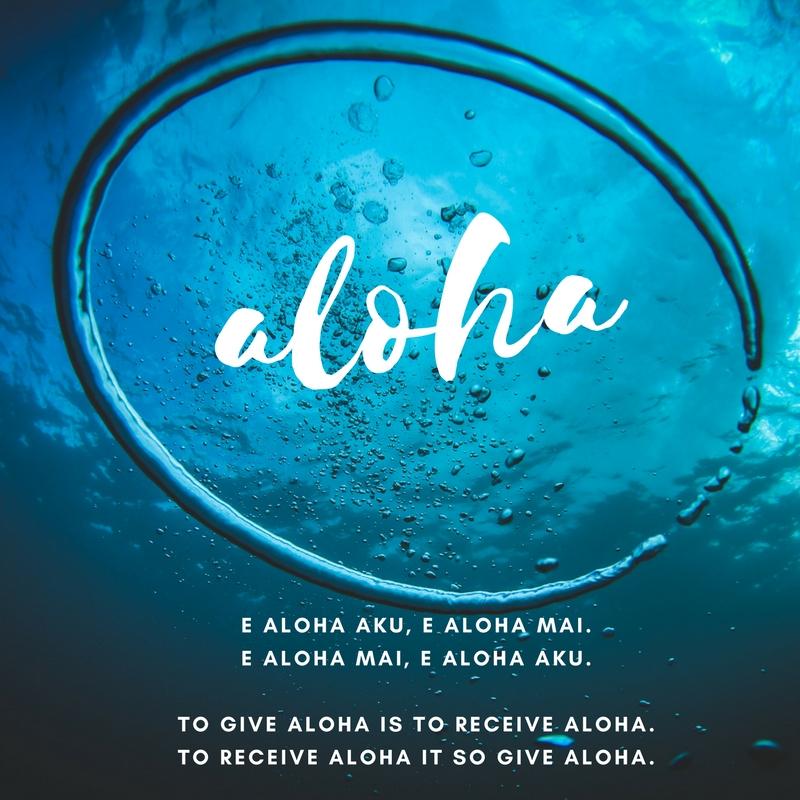 aloha copy.jpg