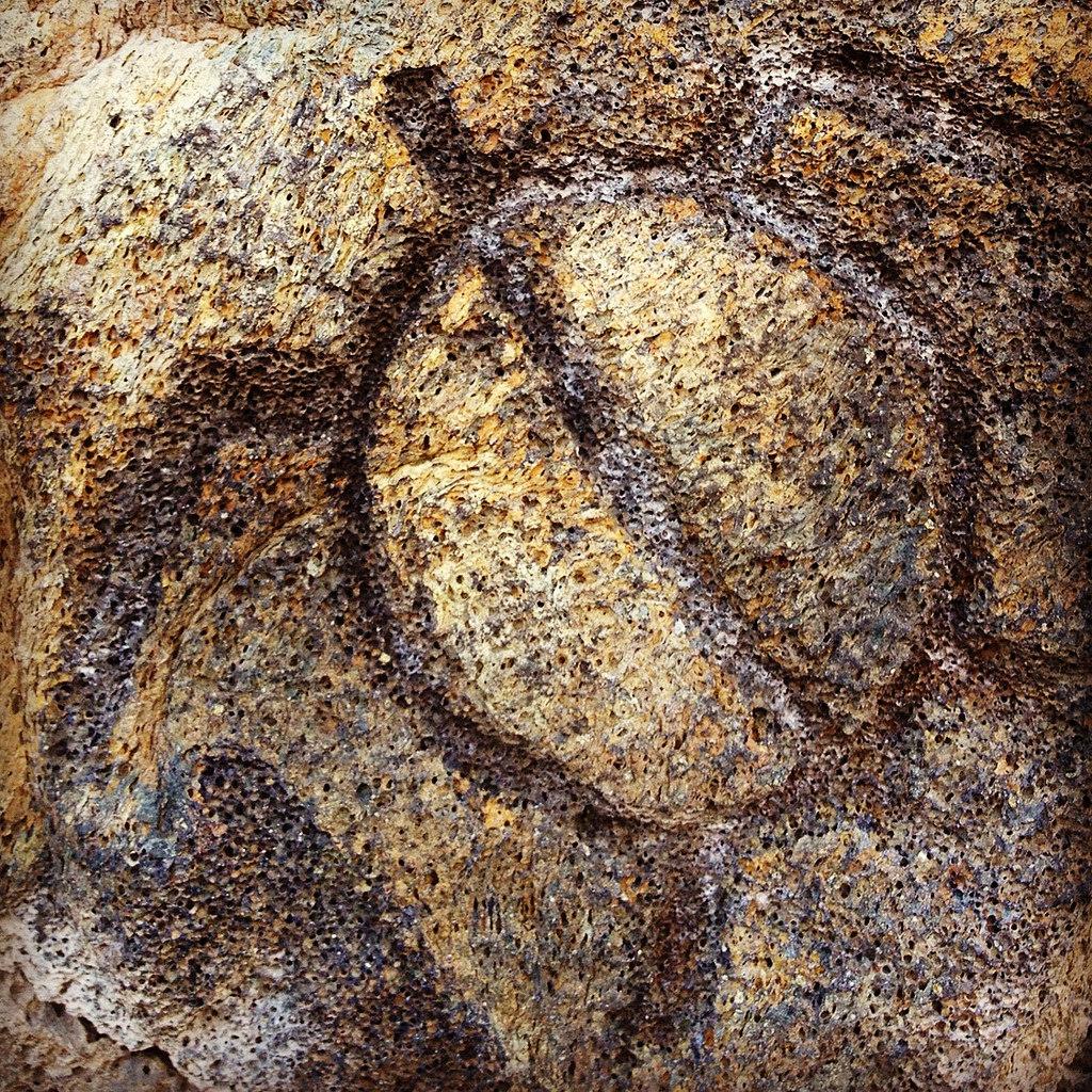 petroglyph (flickr.com).jpg