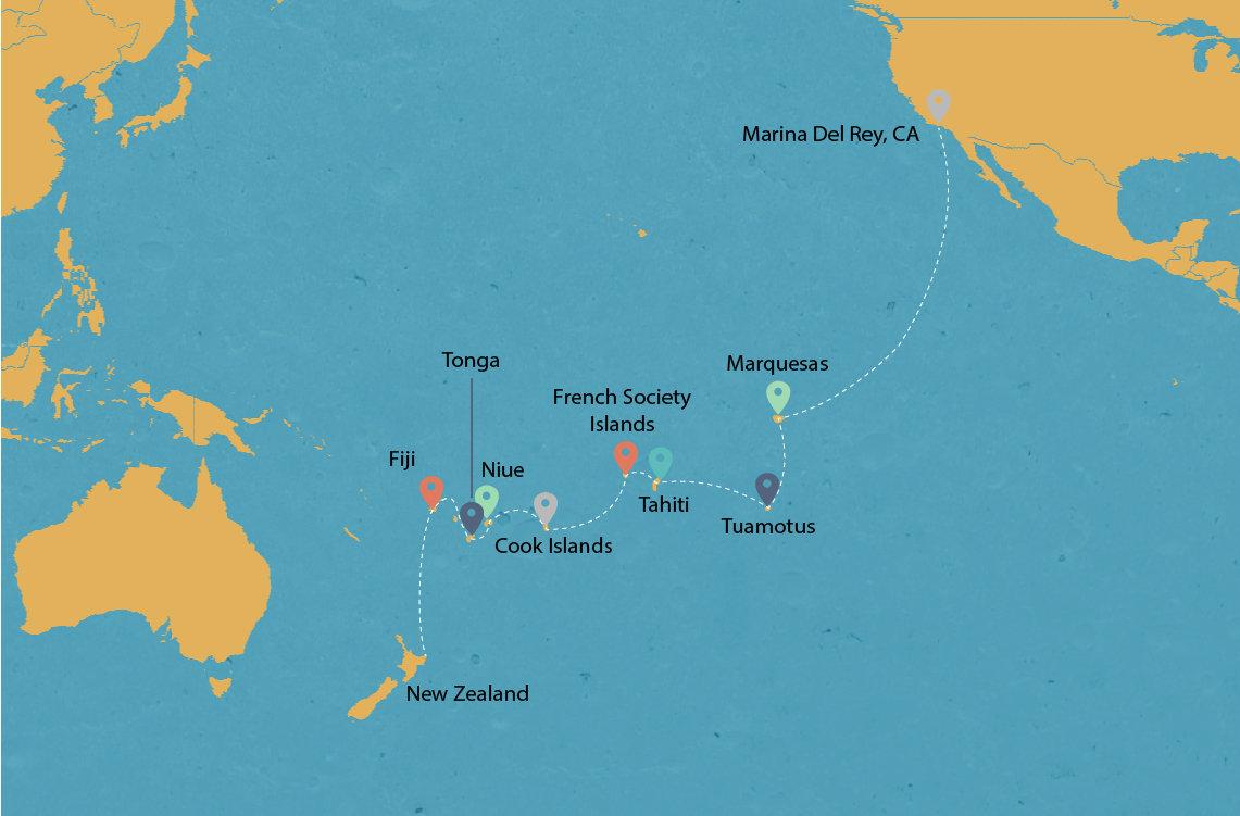 voyage map.jpg