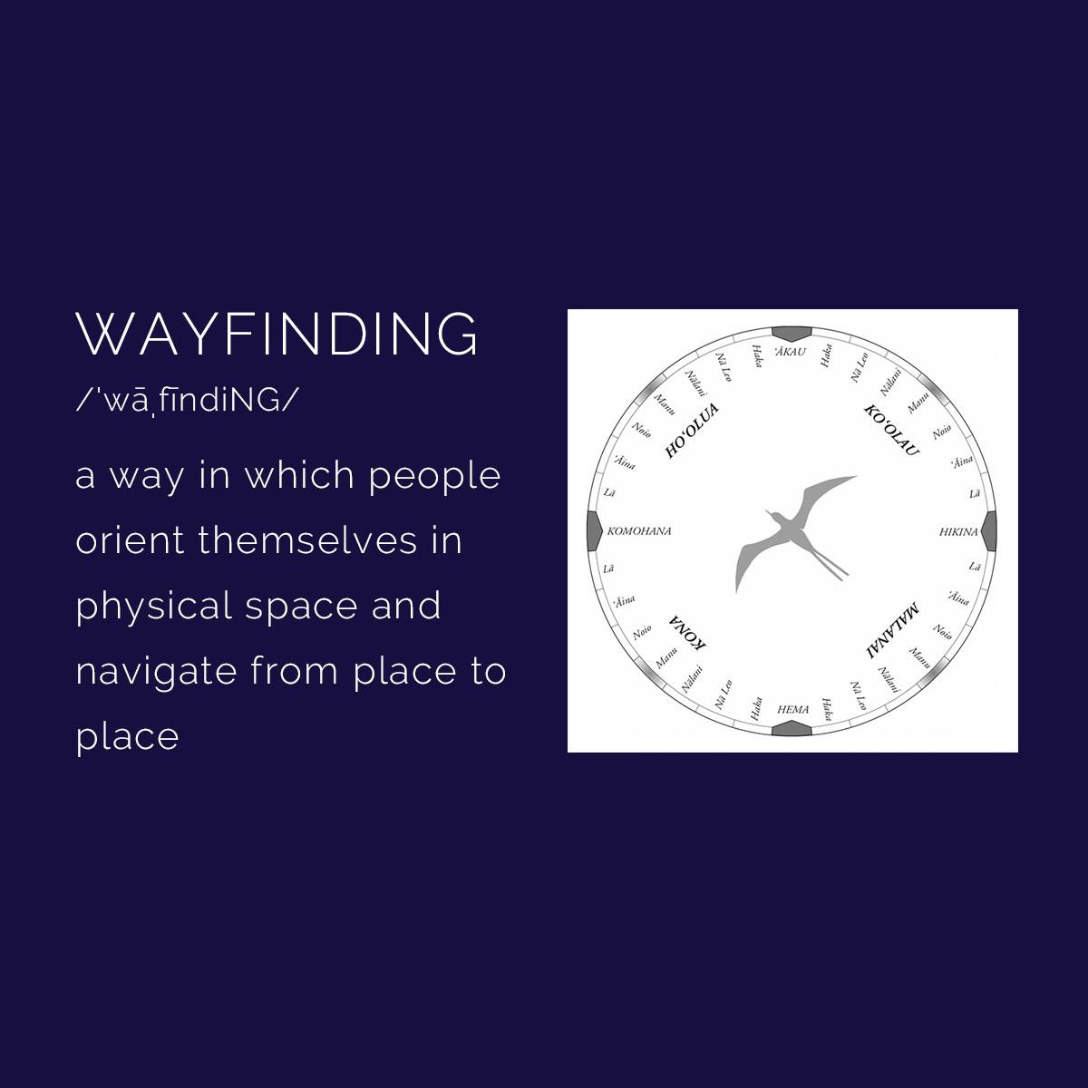 wayfinding.jpg