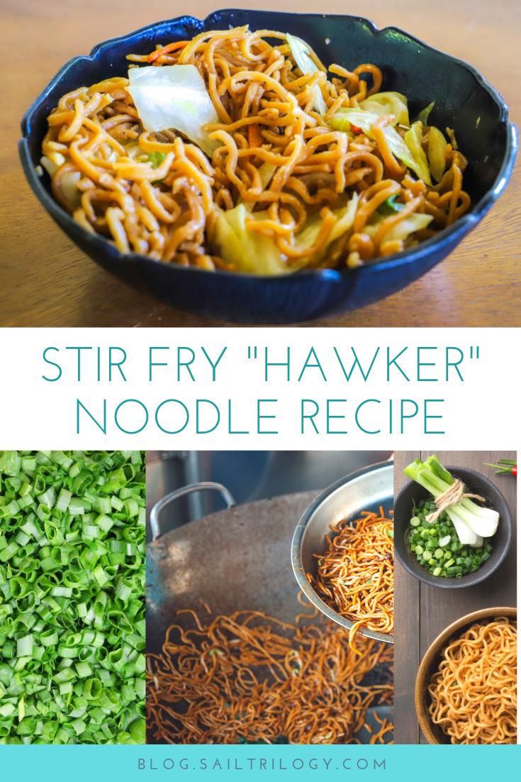 Stir Fry Noodle Pin 1.png