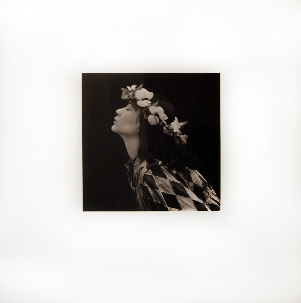 El Circo, Photogravure & platinum, 10 x 10 in._2.jpg