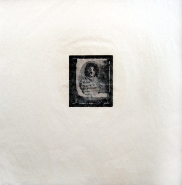 El Circo, Photogravure & platinum, 6.25 x 5.25 in..jpg