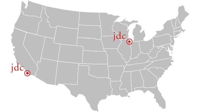 jdc map.jpg