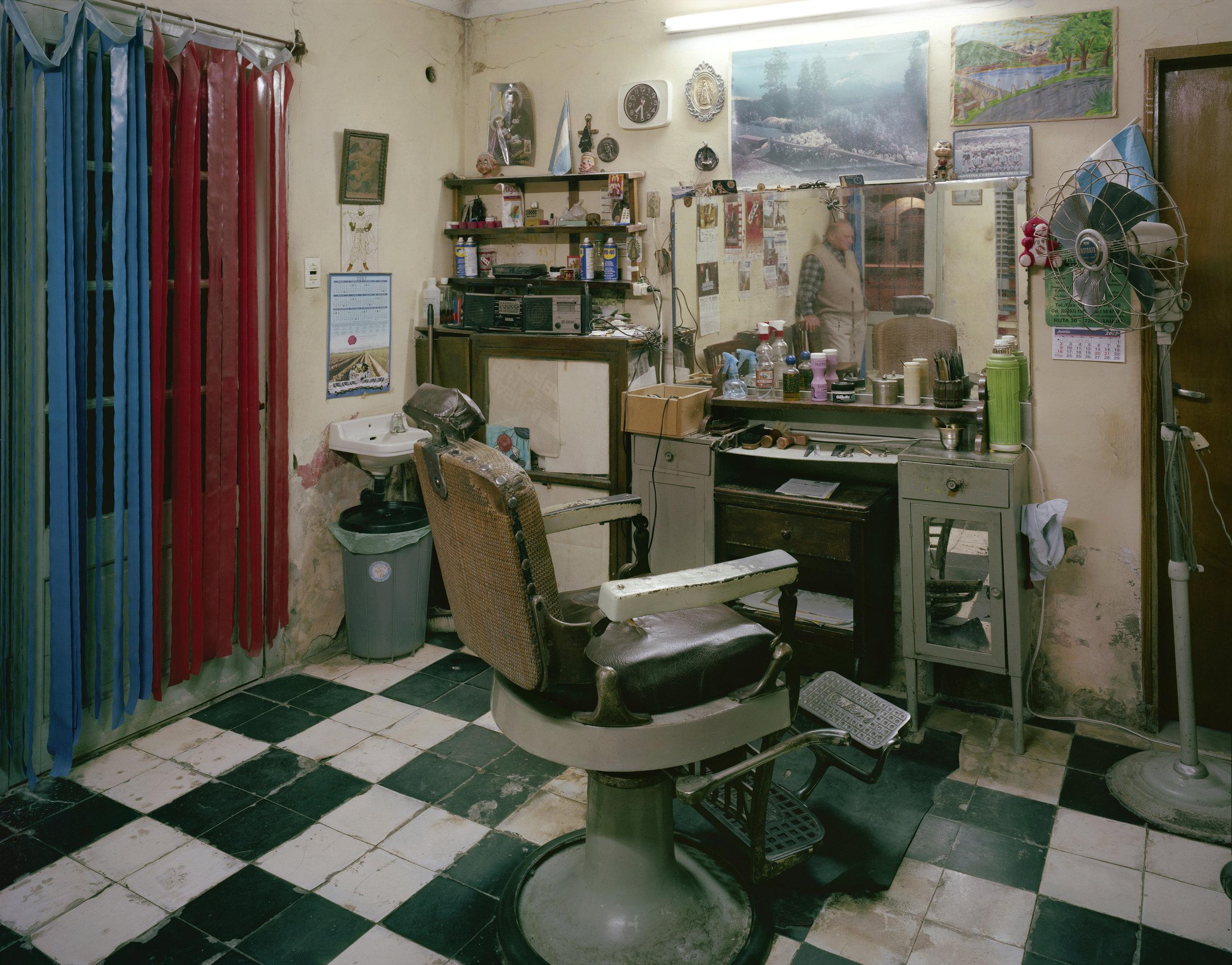 town_barber.jpg