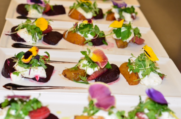 Beets and Burrata.PNG