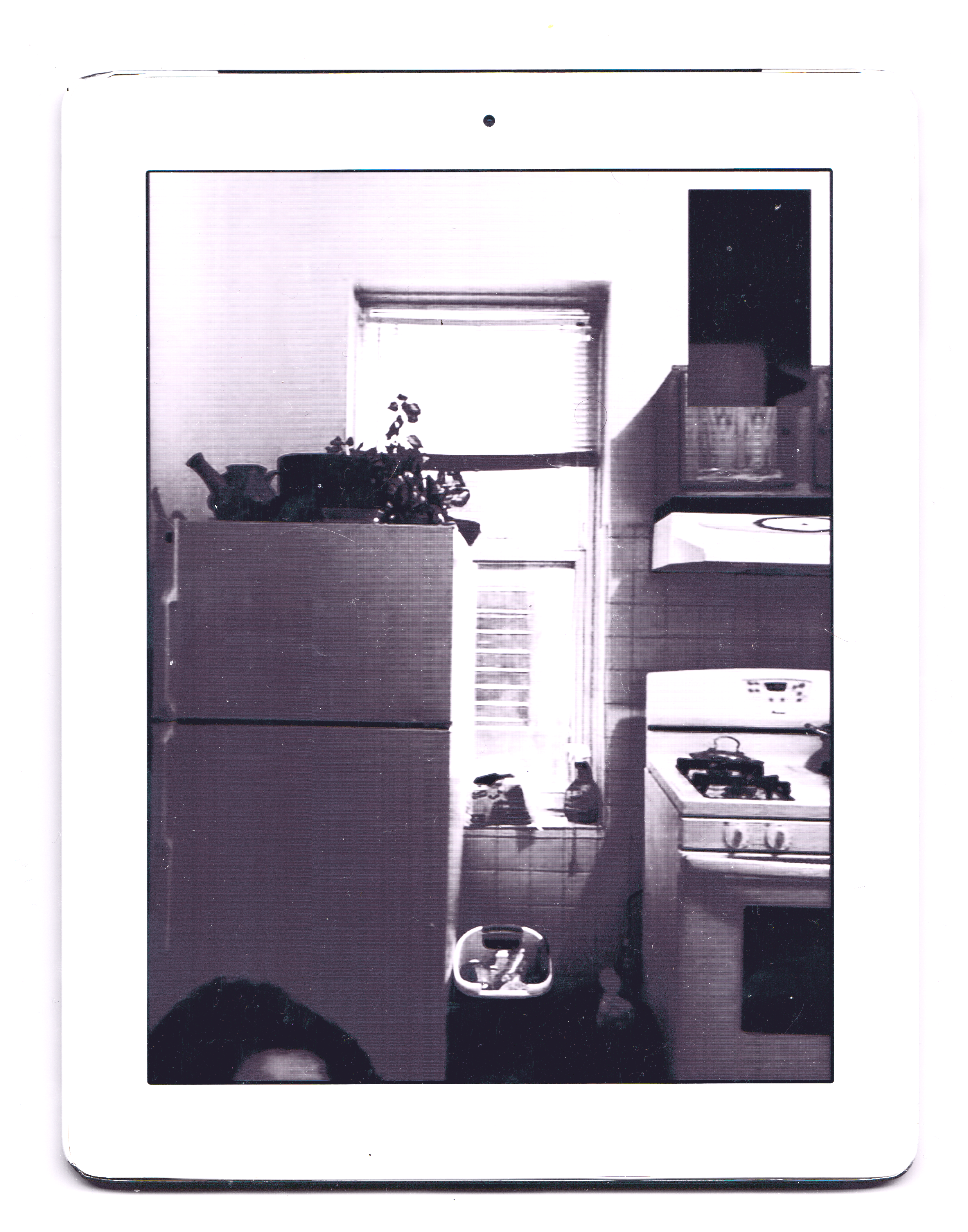 Kitchen_02 copy copy.png