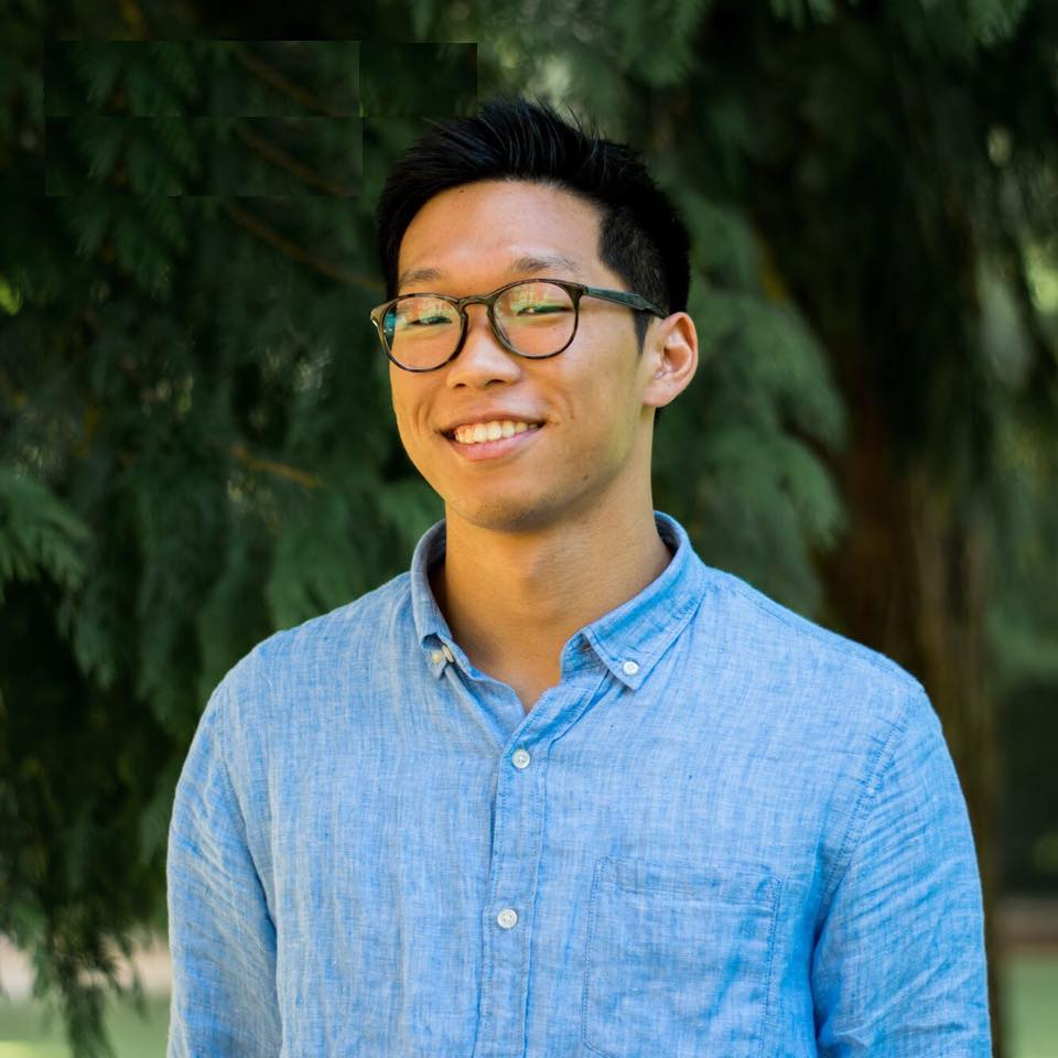 Ken Siow  intern April 2018 - September 2018   University of Washington  B.A. with majors in Law, Societies, and Justice & Political Science (2018)