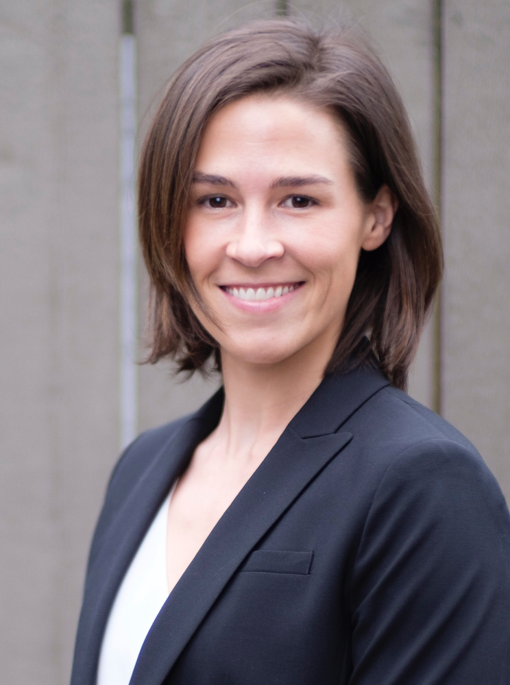 Willa Osborn  Volunteer January 2018 - Present   Seattle University B.A. in Cultural Anthropology (2017)   University of Washington School of Law C lass of 2021
