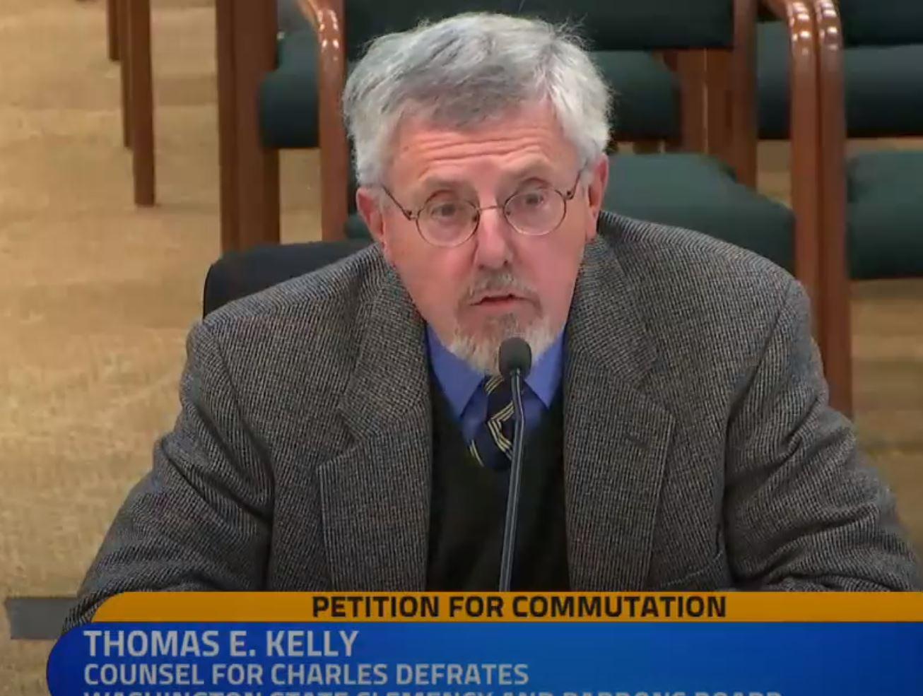Tom Kelly.JPG