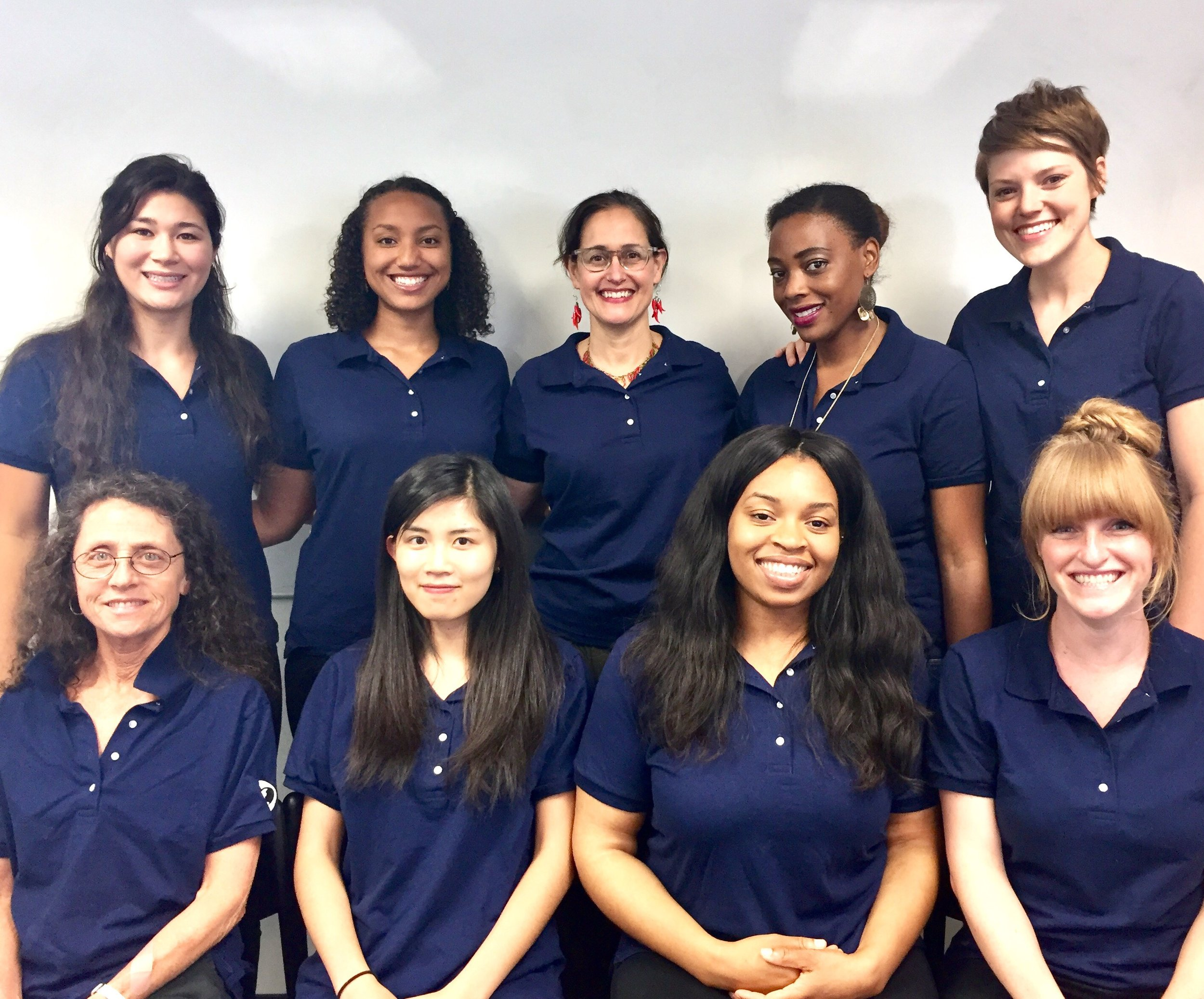 Group photo June 2017.JPG