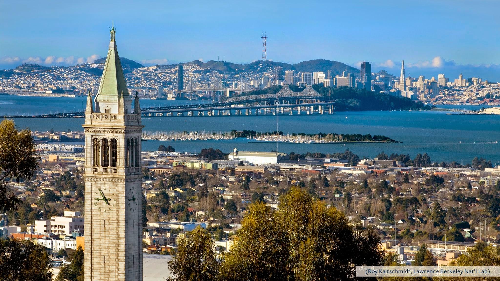 Berkeley overhead photo.jpg